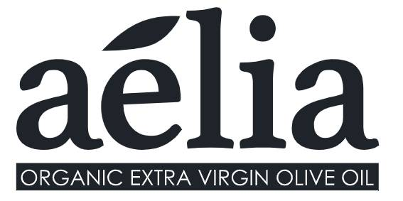 greek organic extra virgin olive oil high phenolic