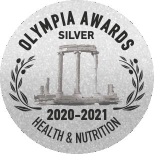high phenolic award